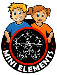 Mini Elements